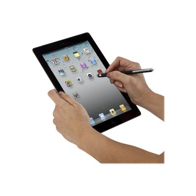 Targus Stylus for Capacitive Touch Devices - stylus  STYL