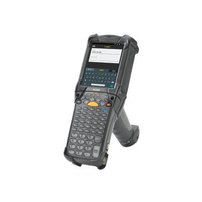 "Zebra MC92N0-G Premium - data collection terminal - Win Embedded Compact 7 - 2 GB - 3.7"" LTERM"