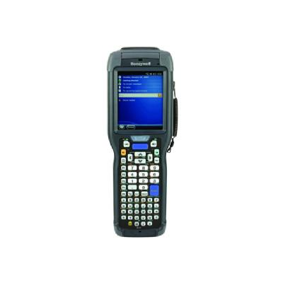 "Honeywell CK75 - data collection terminal - Win Embedded Handheld 6.5 - 16 GB - 3.5""  PERP"