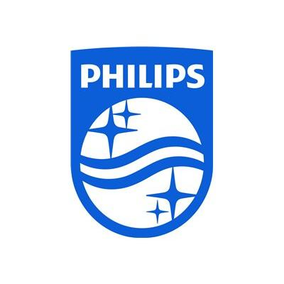 Philips BM02542 - stand - for LCD display BDL5520QL