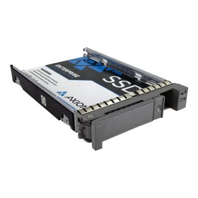 Axiom Enterprise Pro EP400 - solid state drive - 240 GB - SATA 6Gb/s 00 2.5-inch Hot-Swap SATA SSD for Cisco