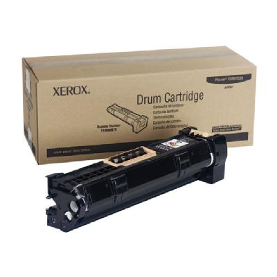 Xerox Phaser 5550 - drum kit ages - Phaser 5550 Phaser 5500