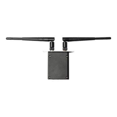 Brother PA-WB-001 - network adapter E Kit (for TJ4420TN  TJ4520TN  TJ4620TN  TJ4422TN
