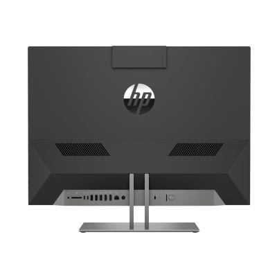 """HP Pavilion 24-xa1149 - all-in-one - Ryzen 5 3550H 2.1 GHz - 8 GB - SSD 256 GB, HDD 1 TB - LED 23.8"""" (Language: English / region: Canada)  SYST"""