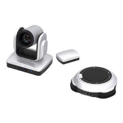 AVer VC520 - video conferencing kit  PERP