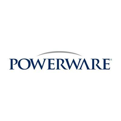 Powerware Relay Interface Card - remote management adapter ICPNT