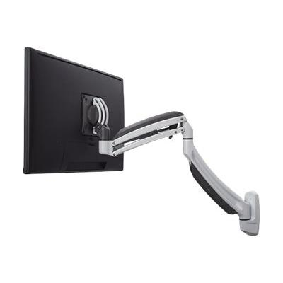 Chief Kontour K1W Series K1W120W - wall mount (adjustable arm)  MNT