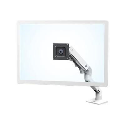 Ergotron HX Desk Monitor Arm - mounting kit - for monitor TE