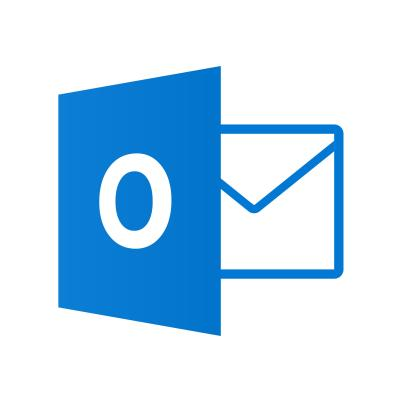 Microsoft Outlook 2019 for Mac - buy-out fee - 1 PC  VLIC