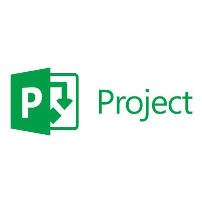 Microsoft Project Online Essentials - subscription license (1 month) - 1 user RVLIC