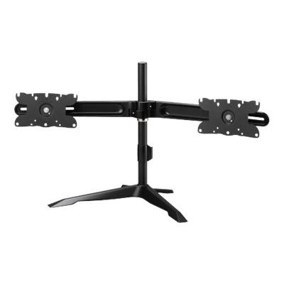 Amer AMR2S32U - stand  Larger LED or LCD Monitors up  to 32. Mounting via