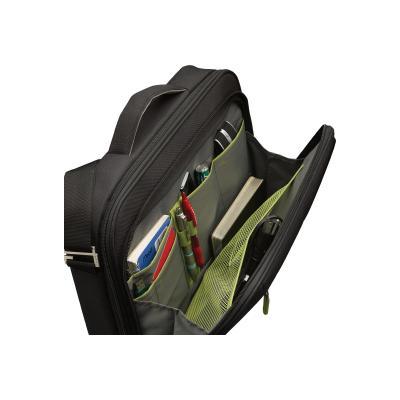 "Case Logic 16"" Laptop Case notebook carrying case STER"