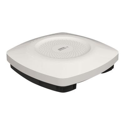 Bluesocket 3040 - wireless access point  WRLS