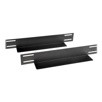 Tripp Lite 4-Post Rackmount Installation Kit for select Rackmount UPS Systems Side Mount UPS mounting kit  RMKT