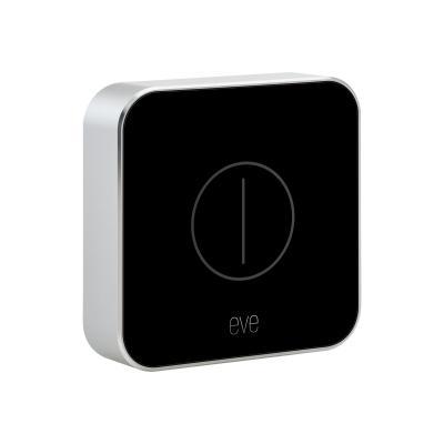Eve Button - remote control DACCS