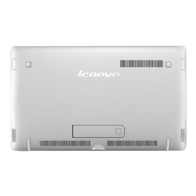 "Lenovo IdeaCentre Horizon 2s - all-in-one - Core i3 4030U 1.9 GHz - 4 GB - Hybrid Drive 500 GB - LED 19.5"" - US (Language: English / region: United States) 500G 4G W8.1"