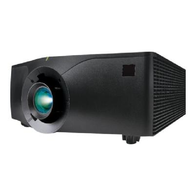 Christie GS Series DWU850-GS - DLP projector - LAN tate WUXGA 1920x1200  8000lm 50.0 lbs - BoldColor