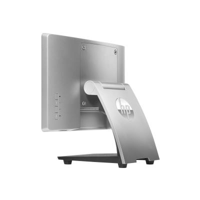 HP - stand T