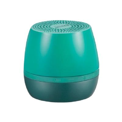 JAM Classic 2.0 - speaker - for portable use - wireless