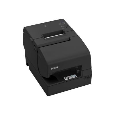 Epson OmniLink TM-H6000V - receipt printer - B/W - thermal line / dot-matrix TH;ES;EBCK