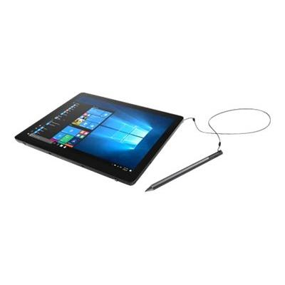 Dell Active Pen - stylus - Bluetooth 4.0 - abyss black  STYL