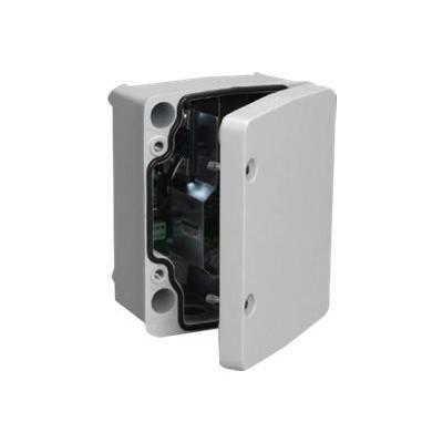 Bosch VG4-A-PSU2 - power adapter - 100 Watt   MIC700