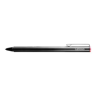 Lenovo Active Pen - stylus TIVE PEN