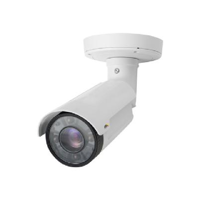 AXIS Q1765-LE Network Camera - network surveillance camera APERP
