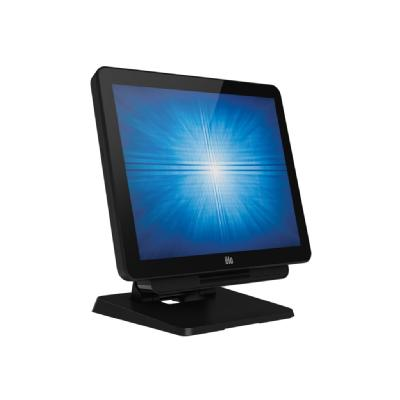 "Elo Touchcomputer X5-17 - all-in-one - Core i5 4590T 2 GHz - 4 GB - 128 GB - LED 17"" (Region: Worldwide)  TERM"