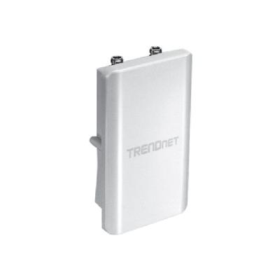 TRENDnet TEW 739APBO N300 Outdoor PoE Access Point - wireless access point  WRLS