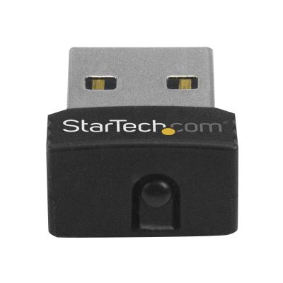 802.11N 150MBPS MINI WLS-USB N TWK ADPT