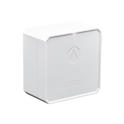Aerohive Atom AP30 - wireless access point N 3 PACKS