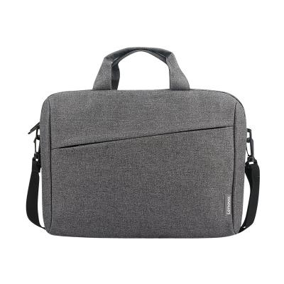 Lenovo Casual Toploader T210 notebook carrying case (Rest of World) REY