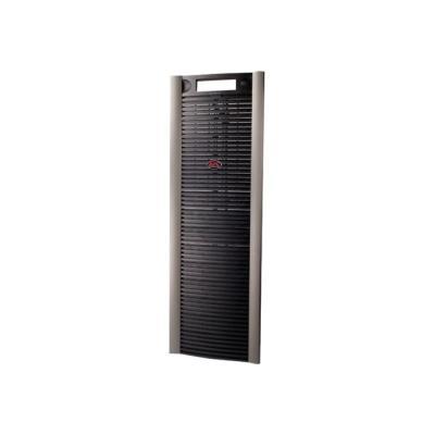 APC UPS replacement door - 32U t door