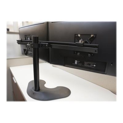 Ergotech 100-D16-B02 - stand K STAND