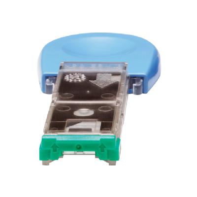 HP - 3 - 1000 pcs. - staple cartridge