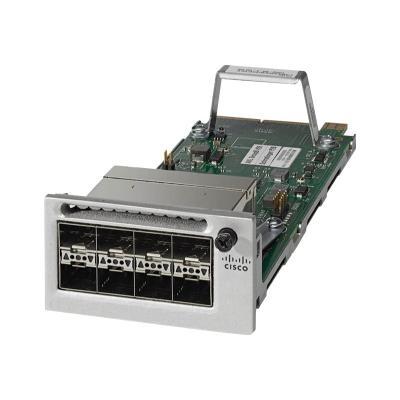 Cisco Meraki Uplink Module - expansion module