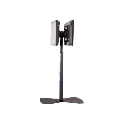 Chief PF22000B - stand Floor Stand (without interface s)