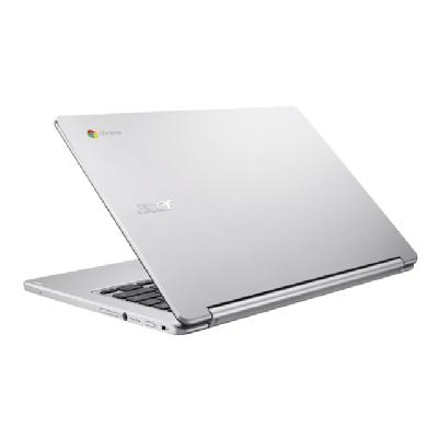 "Acer Chromebook R 13 CB5-312T-K0YQ - 13.3"" - MT8173 - 4 GB RAM - 64 GB SSD - US (Region: Canada) Keyboard Mediatek MTK M8173C 4 GB DDR3L SDRAM 64GB"