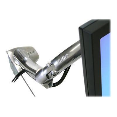 Ergotron MX - mounting kit - for LCD display