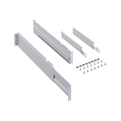 CyberPower CP2RAIL02 rack rail kit (4 post) - 3U  CPNT