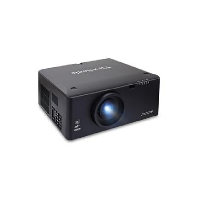 ViewSonic PRO10100 - DLP projector LP Projector 6 000 Lumens Idea l for Large Venues a