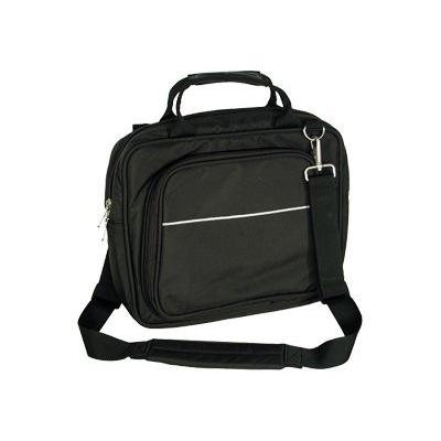 Panasonic ToughMate Business Rugged - TL - notebook carrying case  CASE