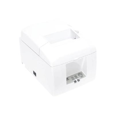 Star TSP 654IIU-24 - receipt printer - two-color (monochrome) - direct thermal (United States) EPRNT