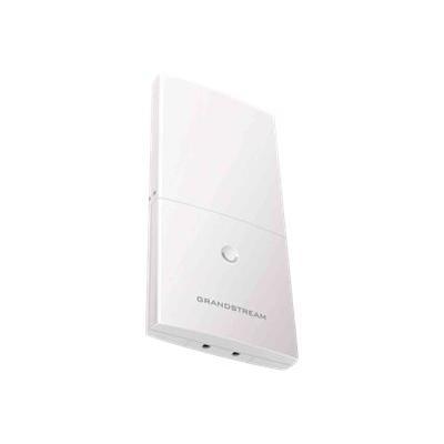 Grandstream GWN7600LR - wireless access point  POINT