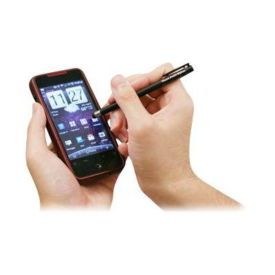 IOGEAR Touch Point Stylus for Smartphones and Tablets GSTY103 - stylus
