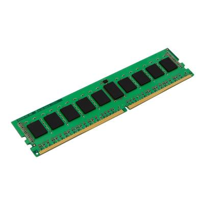 Kingston - DDR4 - 32 GB - DIMM 288-pin - registered  MEM