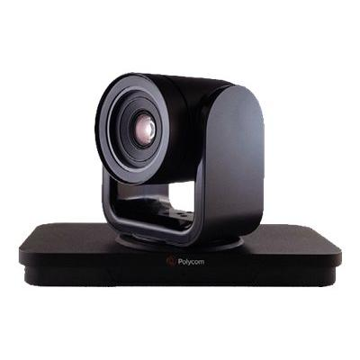 Poly EagleEye IV 4x - conference camera  PERP