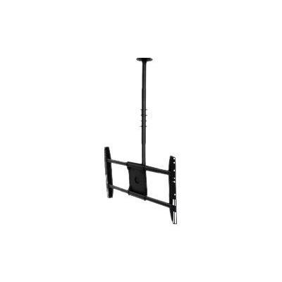 Avteq CM-1TL - ceiling mount TO 52  DIS