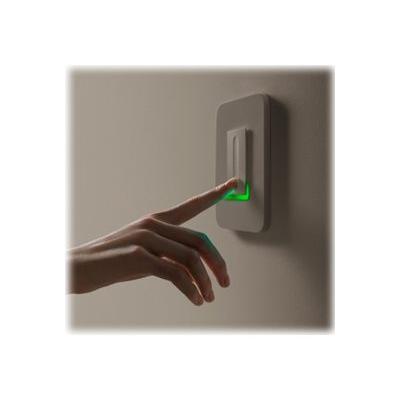 WeMo - switch / dimmer